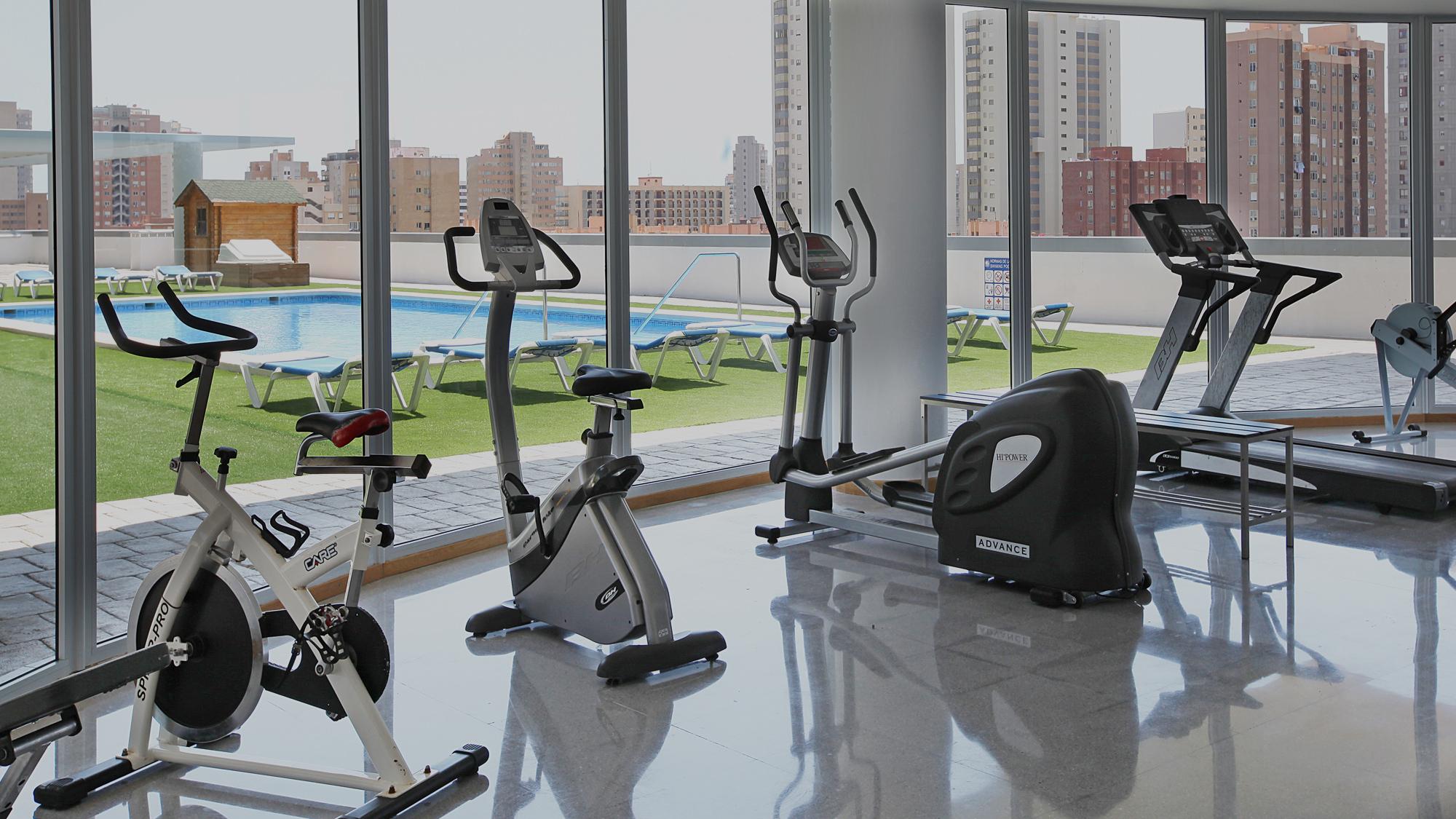 area-fitness