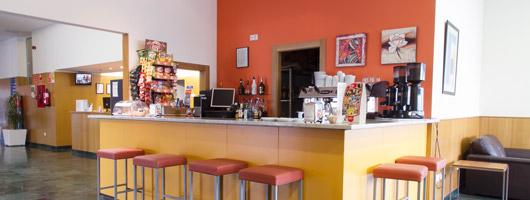 bar-cafeteria (2)