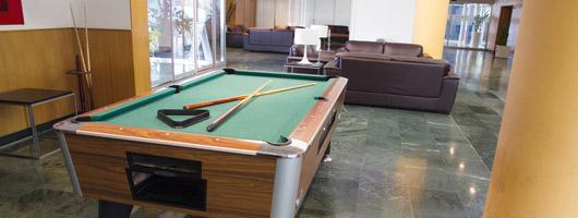 bar-cafeteria (1)