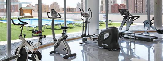 area-fitness (3)
