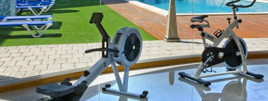 area-fitness (2)